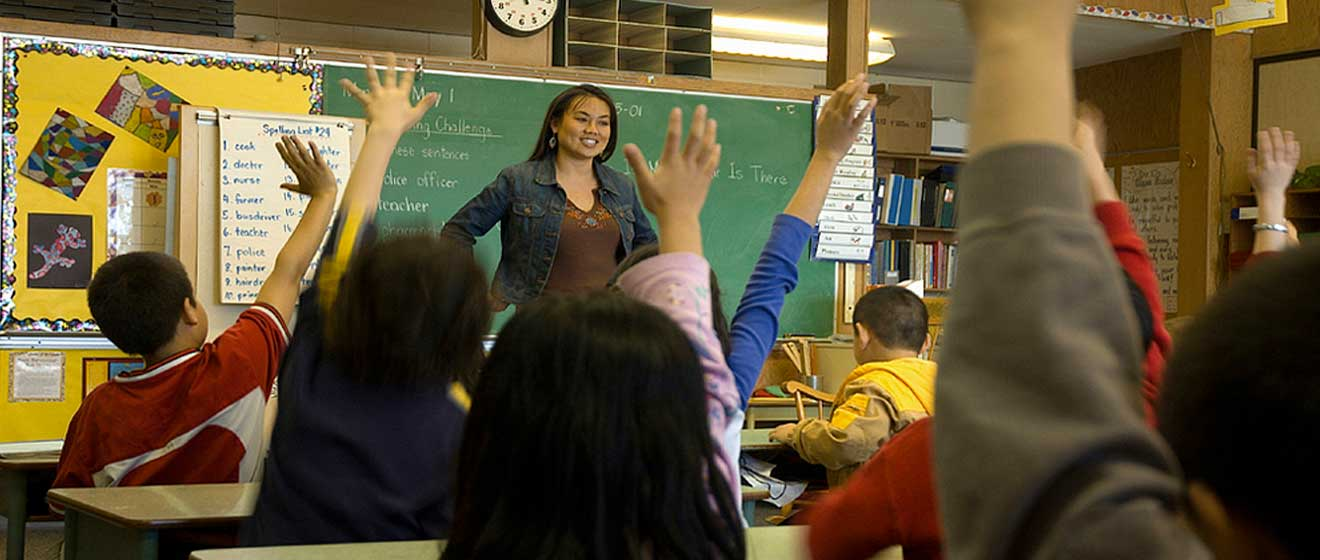 education and teaching its time for uniforms A new policy for school uniforms can be time-consuming and difficult to enforce there are concerns that uniforms are often associated with low-income, urban school settings the institute of educational science national center for educational statistics noted that in 2013-14.