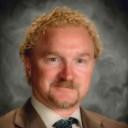 Profile picture of Craig Carson