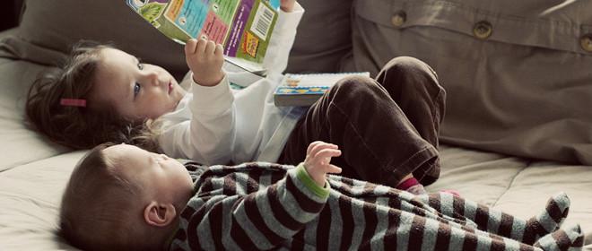Children brain based needs