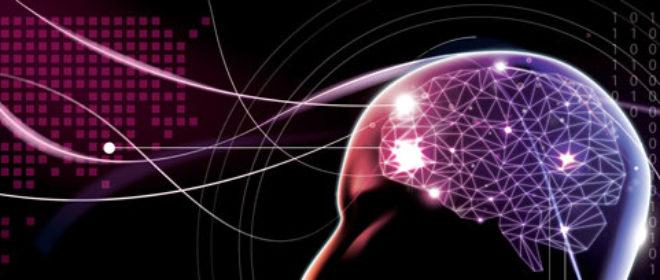 brain learning strategy