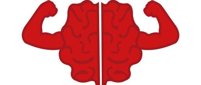 Brain Positive