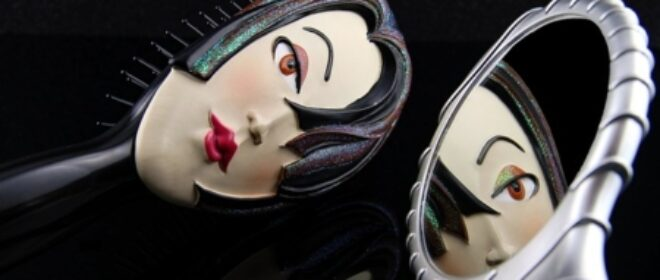 Mirror, Mirror On The Wall – Two Overlooked Feedback Tips for ALL