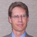 Profile picture of Erik Smith